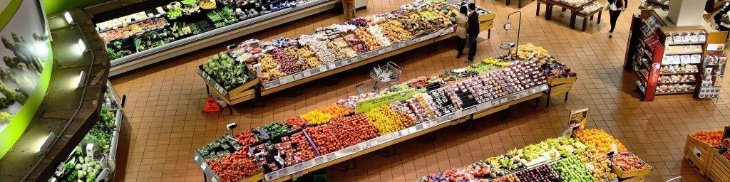 Lieferservice Berlin und deutschlandweit Lebensmittel Getränke Tabakwaren und mehr bequem von dem REWE Lieferdienst liefern lassen