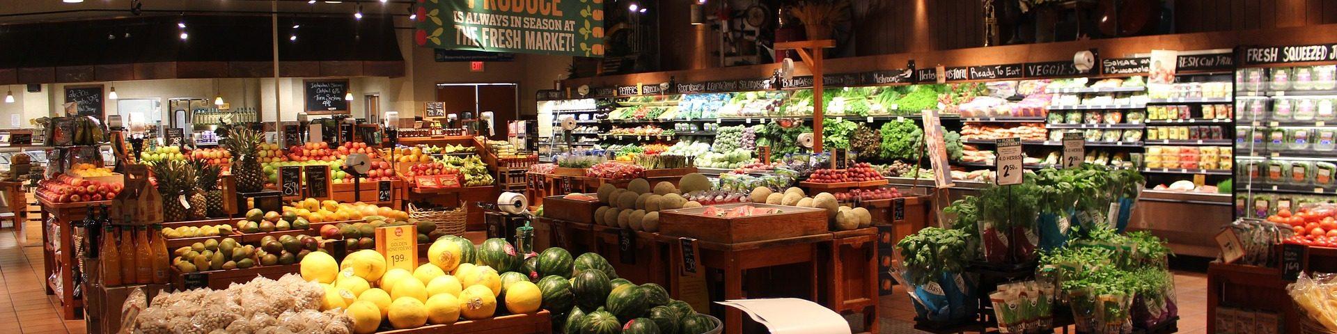 Lieferservice für Berlin, Potsdam, Hamburg, München. Lebensmittel, Getränke wie Obst Gemüse, Fleich, fisch, Bioprodukte, laktosefrei, Vegan, Tiernahrung und mehr